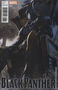 Black Panther (2016) 6C