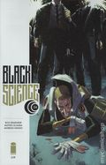 Black Science (2013 Image) 24