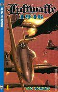 Luftwaffe 1946 TPB (2003-2004 Digest) 1-1ST