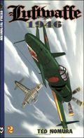 Luftwaffe 1946 TPB (2003-2004 Digest) 2-1ST
