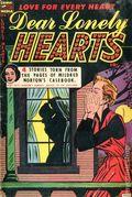 Dear Lonely Hearts (1953 Harwell) 4