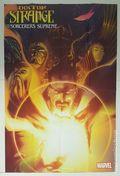 Doctor Strange and the Sorcerers Supreme Poster (2016 Marvel) ITEM#1