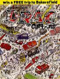 Drag Cartoons (1963) Pete Millar 13