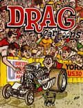 Drag Cartoons (1963) Pete Millar 14