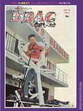 Drag Cartoons (1963) Pete Millar 39