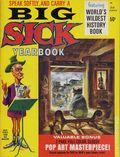 Sick Annual (1967) 2/1967