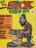 Sick Annual (1967) 3/1968