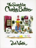 Search for Charley Butters GN (2016 Conundrum Press) 1-1ST