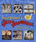 Silly Symphonies HC (2016 Disney Editions) A Companion to the Classic Cartoon Series Revised and Updated 1-1ST