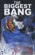 Biggest Bang (2016 IDW) 4