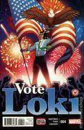 Vote Loki (2016) 4A