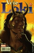 Vote Loki (2016) 4B
