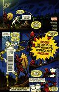 Deadpool (2015 4th Series) 16B