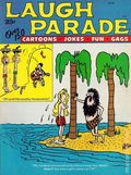 Laugh Parade (1960) Vol. 6 #2