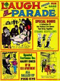 Laugh Parade (1960) Vol. 8 #6