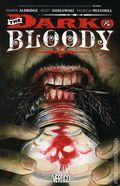 Dark and Bloody TPB (2016 DC/Vertigo) 1-1ST
