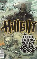 Hillbilly (2016) 3