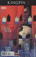 Civil War II Kingpin (2016) 3A