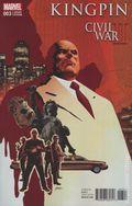 Civil War II Kingpin (2016) 3B