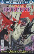 Detective Comics (2016 3rd Series) 941A