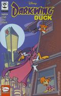 Disney Darkwing Duck (2016) 5