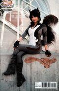 Unbeatable Squirrel Girl (2015 2nd Series) 12B