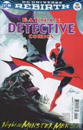 Detective Comics (2016) 941B