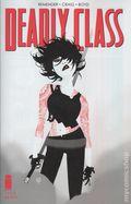 Deadly Class (2013) 22B