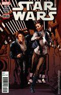 Star Wars (2015 Marvel) 23A