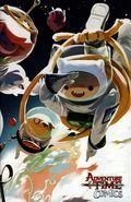 Adventure Time Comics (2016 Boom) 3C