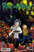 Rick and Morty (2015) 18B