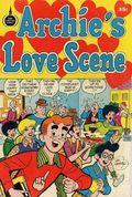 Archie's Love Scene (1973) 1SPIRE35