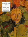 Billy Budd, KGB TPB (2016 Dover Edition) 1-1ST