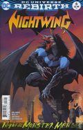 Nightwing (2016) 6B