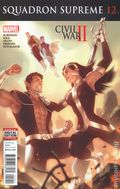 Squadron Supreme (2015 4th Series) 12