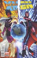 Uncanny X-Men (2016 4th Series) 14