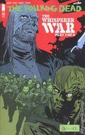 Walking Dead (2003 Image) 159A