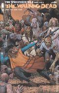 Walking Dead (2003 Image) 159B