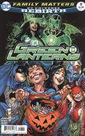 Green Lanterns (2016) 8A