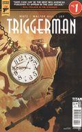 Triggerman (2016 Titan) 1B