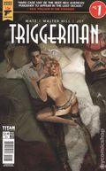 Triggerman (2016 Titan) 1C