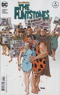 Flintstones (2016 DC) 4A
