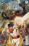 Future Quest (2016 DC) 5B