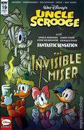 Uncle Scrooge (2015 IDW) 19RI