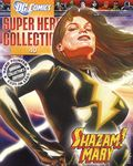 DC Comics Super Hero Collection (2009 Magazine Only) UK Edition 40