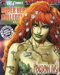 DC Comics Super Hero Collection (2009 Magazine Only) UK Edition 43