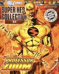 DC Comics Super Hero Collection (2009 Magazine Only) UK Edition 84