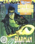 DC Comics Super Hero Collection (2009 Magazine Only) UK Edition 88