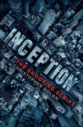 Inception: The Shooting Script SC (2010 Insight Editions) 1-1ST
