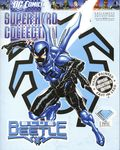 DC Comics Super Hero Collection (2009 Magazine Only) UK Edition 92